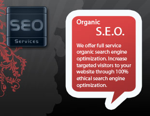 Our Services &#8211; Natural SEO