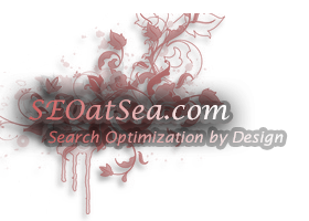 Search Marketing and Optimization Services | SEOatSea.com