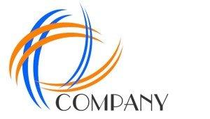 seoatsea-sample-logo